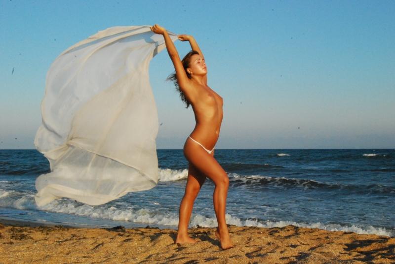 Эротическое женское бельё для стриптиза и следующее фото - Красивые.