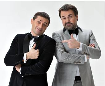 Дуэт имени чехова - два олигарха ночью выходят из казино все о работе дилера в казино